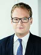 Reimo Hammerberg