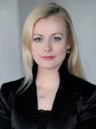 Kadri Kallas