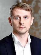 Jānis Bite