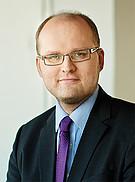 Paul Künnap