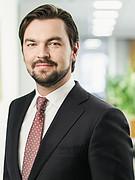 Sergej Butov