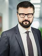 Tomas Kontautas