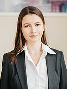 Ann Laevskaya