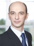 Viačeslav Blaščiuk