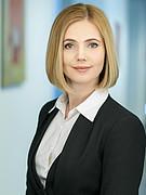 Simona Augėnaitė