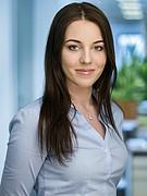 Almina Ivanauskaitė