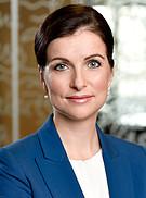 Eva Berlaus