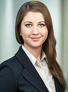 Aurelija Daubaraitė