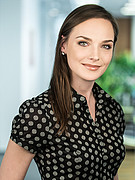Lina Ragainytė