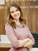 Daria Denisiuk