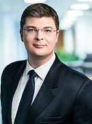 Ignas Dargužas