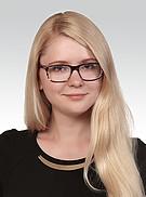 Hanna Volchak