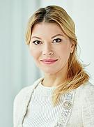 Kärt Anna Maire Kelder