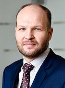 Jānis Taukačs
