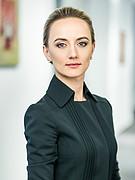 Karina Kuizinaitė