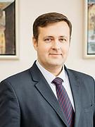 Viktar Strachuk