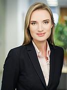 Laura Matukaitytė