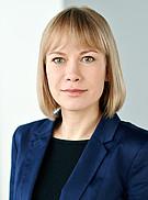 Anneliis Lett
