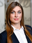 Alīna Kalviša
