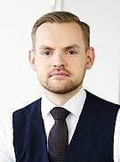 Oliver Ämarik
