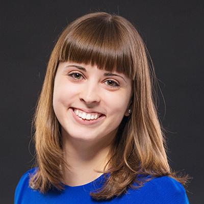 Iryna Miteneva