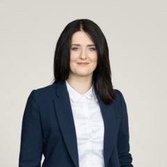 Mirell Prosa