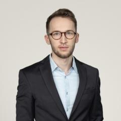 Oliver Kuusk